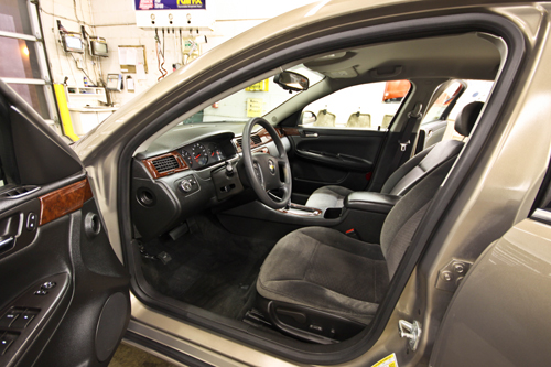 beall avenue car wash detailing auto detailing full service wooster ohio 330 264. Black Bedroom Furniture Sets. Home Design Ideas
